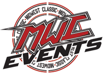 Midwest Classic Events Home